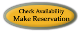 Lake Breeze Motel Resort - Make Reservation